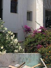 Haus Mehrfamilienhaus Gewerbeobjekt Büro