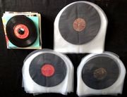 Langspielplatten Singles Schallplatten über 150