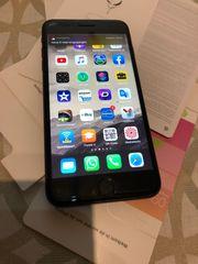 Apple iPhone 8 Plus - NEUWERTIG