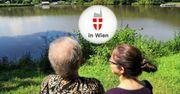 Seniorenbetreuung in Wien TOP Betreuungspersonal