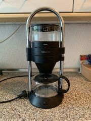 Philips Cafe Gourmet HD 5560