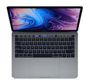 Apple MacBook Pro 13 Touchbar