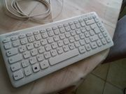 pc tastatur wie neu wieder