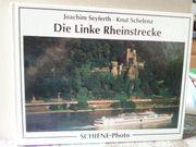 Eisenbahnbücher Bücher und Hefte