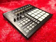 Native Instruments Maschine inkl Software