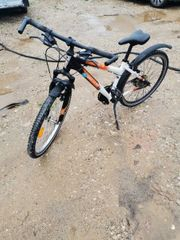 Top Zustand 26 Zoll Fahrrad