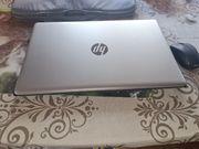 HP 17 3 Zoll Notebook
