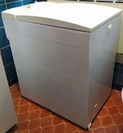 Waschmaschine Privileg Compakt 1320 für