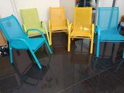 Kinderstühle Kinder Gartenstühle Stuhl