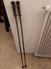 Leki Skistock 115 cm Trigger