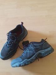 Outdoor Schuhe LANDROVER
