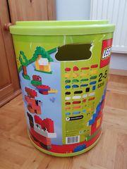 Lego Duplo Große Steinetonne Nr