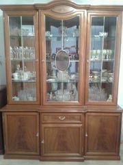 Giotto Haushalt Möbel Gebraucht Und Neu Kaufen Quokade