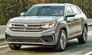 Fehlerspeicher auslesen VW Audi Seat