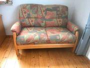 Kleines Sofa zu verkaufen