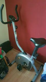 Fitnes Fahrad