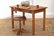 Tisch Esstisch 4 Personen Antik