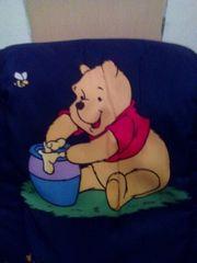 Hauck Babywippe mit Winnie Pooh