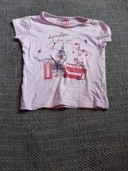 tshirt gr 80 86