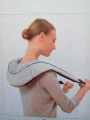 Nacken-Massagegerät