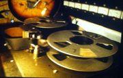 suche Noah Creamware Roland JD990