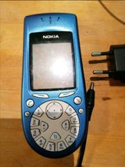 Nokia3650