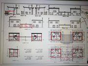 1000m2 Baugrund mit Baugenehmigung für