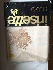 Bettwäsche Irisette neu und originalverpackt