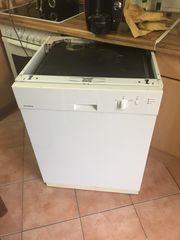 Spülmaschine Waschmaschine Anschließen In Schwetzingen
