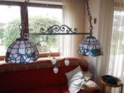 Wohnzimmerlampe Esszimmerlampe Hängelampe Tiffany
