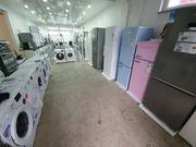 Waschmaschinen Spülmaschinen Trockner Reparaturservice