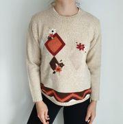 Chicc S Pullover Pulli Sweater