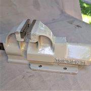 Schraubstock Triumpf 85