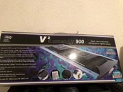 2 x V2 ILumenair 900