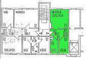 Landstuhl 1-ZKB-Wohnung mit 41 m2