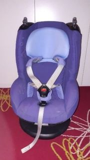 Maxi cosi Tobi Kindersitz 9-18kg