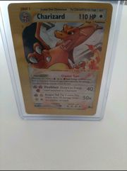 Charizard 146 144 Pokemon Skyridge
