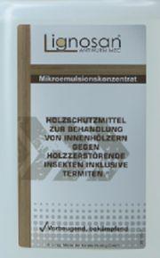 Antiwurm Lignosan MEC 1000 ml