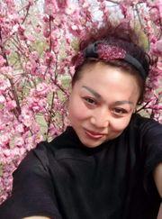 Massage wieder geöffnet - Chinesische Massage