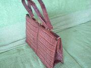 tolle elegante Damentasche