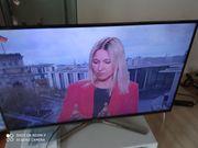 SAMSUNG 3D-Fernseher