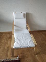 IKEA Schwingsessel