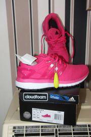 Adidas Schuhe in Landau Bekleidung & Accessoires günstig