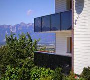 Solaranlage 12 4 m²
