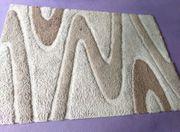 Designteppich Hochflor mömax 1 40x2