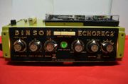Binson Echorec Mod T7E mit