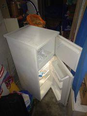 Privileg Kühlschrank-kombi 135l Kühlschrank 45l