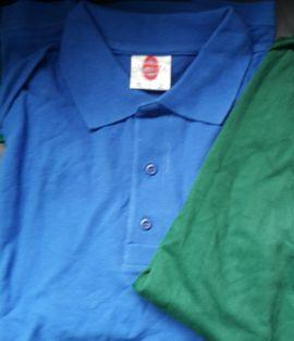 Sonstige Kleidung - Shirts Polos etc zu Minipreisen