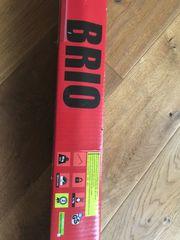 Dachträger - Menabo Brio - 120 cm -