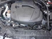 MOTOR VOLVO S60 V40 V60